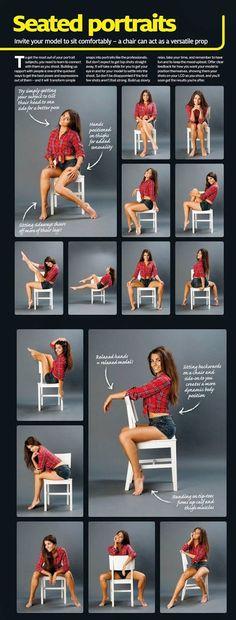 boudoir photography poses, boudoir photography ideas, boudoir photoshoot ideas, photoshoot pose, boudoir photography tips