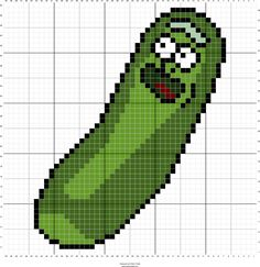 Thrilling Designing Your Own Cross Stitch Embroidery Patterns Ideas. Exhilarating Designing Your Own Cross Stitch Embroidery Patterns Ideas. Cross Stitch Pattern Maker, Cross Stitch Patterns, Cross Stitching, Cross Stitch Embroidery, Beading Patterns, Embroidery Patterns, Rick Und Morty, Pixel Art Grid, Pixel Art Templates