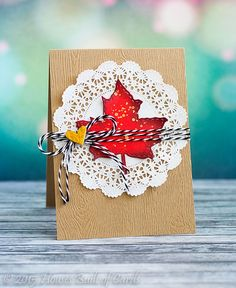 http://housesbuiltofcards.blogspot.com/2015/09/guest-designing-for-twinery.html