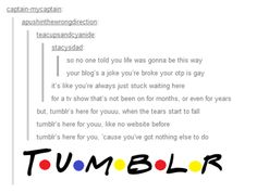 tumblr themes fandom - Szukaj w Google