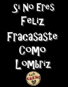 Eres Feliz ???? #AllYouNeedIsLove #Love #Sunshine #Easter #SpringBrake #Desayunos #Breakfast #Yommy #ChaiLatte #Capuccino #Hotcakes #Molletes #Chilaquiles #Enchiladas #Omelette #Huevos #Malteadas #Ensaladas #Coffee #CDMX #Gourmet #Chapatas #Cuernitos #Crepas #Tizanas #SodaItaliana #SuspendedCoffees #CaféPendiente  Twiitter @KafeEbaki  Instagram kafe_ebaki www.facebook.com/KafeEbaki Pedidos 65482617