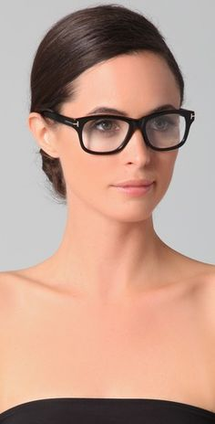 the sexiest famous girls who wear glasses celebrity glass and girls. Black Bedroom Furniture Sets. Home Design Ideas