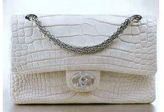 most expensive bags #kaftipiperia #likeforlike #like4like #follow4follow #followme  #paradise #follow  #greece  #news #instagood #photooftheday #tbt #beautiful #happy #fashion #picoftheday #instadaily  #fun #tagsforlikes #smile #repost