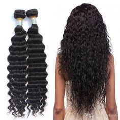 7A Brazilian Peruvian Indian Cambodian Deep Wave Virgin Hair Weaves,12-26'' Remy Human Hair Extensions Water Deep Wave Weft Hair Bundle 100G #Pls feel free to contact me.  Email:brenna@eunicehair.com Whats App:+86-15002057323 Skype:brenna1018