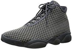 Nike Jordan Men s Jordan Horizon Wolf Grey White Dark Grey Basketball Shoe  11 Men US a42d399509