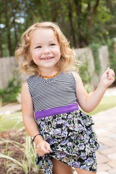 43 Best Myriad Child Magazine: Top 10 Models Submission
