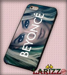 "Beyonce new for iPhone 4/4s, iPhone 5/5S/5C/6/6 , Samsung S3/S4/S5, Samsung Note 3/4 Case ""007"""