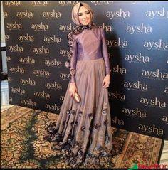 tesettur abiye, hijab dress