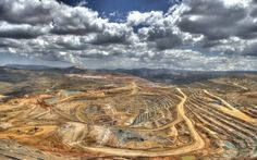 Judge revokes mining licence in Brazilian Amazon Open pit gold mines, like the massive Yanacocha mine in Peru (pictured here), bring grave social and environmental impacts to traditional peoples...