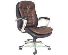 http://gobeautylife.com/product/Good-Office-Desk-BL-O602.html