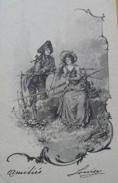 Laminas en blanco y negro vintage pictures cards etc for Laminas blanco y negro