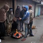 Cold wave intensifies in Uttar Pradesh, schools in Lucknow closed till January 21