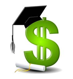 Scholarships for Post Secondary Students in Canada and U.S.A. #college #university #freemoney http://scholarships.academicinvest.com