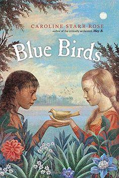Blue Birds by Caroline Starr Rose http://www.amazon.com/dp/0399168109/ref=cm_sw_r_pi_dp_2Fnavb0KF48EQ