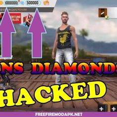 Free Fire Generator can generate unlimited diamonds and coins free of cost. To beat your enemies, you should use this tool to generate unlimited diamonds Free Game Sites, Free Followers On Instagram, Free Gift Card Generator, Download Free Movies Online, Games For Fun, Free Characters, Play Hacks, App Hack, Free Android Games