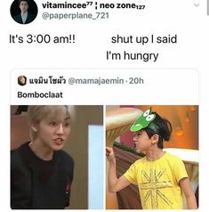 Language: English if deciding a title for the story is hard enough t… # Fanfiction # amreading # books # wattpad Funny Kpop Memes, Bts Memes, K Pop, Haikyuu, Young K, Nct Life, Na Jaemin, Meme Faces, Kpop Groups