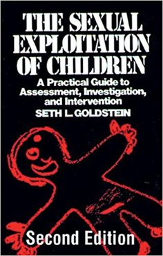 Head first c 3rd edition free ebook share computer ebooks free the sexual exploitation of children a practical guide to assessment investigation and intervention second edition seth l fandeluxe Image collections