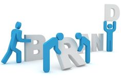 We take care of your Brand, Cause we know that how much it is important to have brand online.