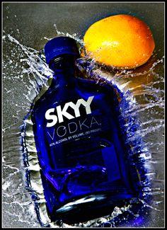 Skyy Vodka Skyy Vodka, Whiskey, Alcohol, Wine, Coffee, Baby, Whisky, Rubbing Alcohol, Kaffee