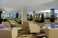 Grand Aruba http://www.occidentalhotels.com/ #Pin2Win #Pin2Win