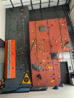 Search & Rescue, Teton WY, by Elevate Climbing Walls Climbing Wall, Rock Climbing, Search And Rescue Training, Walls, Home Decor, Decoration Home, Room Decor, Wands, Wall