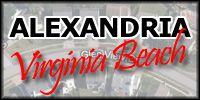 Alexandria Homes For Sale in Virginia Beach, Va