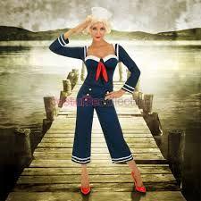 Afbeeldingsresultaat voor sailor vintage