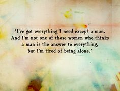 tired of being alone quotes | tired_of_being_alone_by_barefoot_dreams-d3cdcqx.jpg