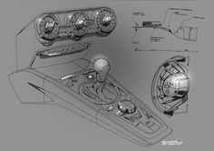04-New-Audi-TT-Interior-Design-Sketch-Center-tunnel-and-dashboard-by-Maximilian-Kandler-02.jpg (1600×1131)