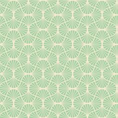 Joel Dewberry Empire Weave Jade   Home Dec Weight Sateen fabric | More pastel lusciousness here: http://mylusciouslife.com/prettiness-luscious-pastel-colours/