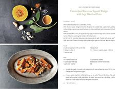 Customer Image Gallery for The Food52 Cookbook, Volume 2: Seasonal Recipes from Our Kitchens to Yours