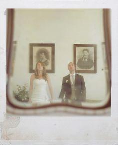 wedding destination Southern Italy | getting ready | www.produzionievergreen.com
