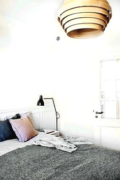 Creative attained spectacular bedroom decor checklist this content Bedroom Decorating Tips, Diy Bedroom Decor, Home Decor, Furniture Styles, Furniture Decor, Design Your Bedroom, Contemporary Bedroom Furniture, Bedroom Accessories, Design Styles