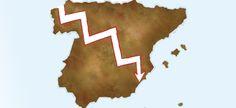 """Espanha: Estamos a criar """"uma economia de guerra""""   VoxEurop.eu: atualidade europeia, ilustrações e revistas de imprensa"""