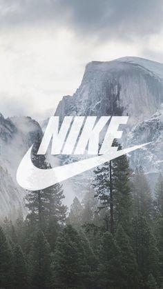 Nike Money Wallpaper Nike Wallpaper Pinterest