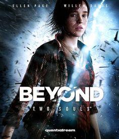 Beyond Two Souls: Jogo estreando em festival de cinema (Social e Casual, O Globo)