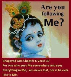 Krishna Temple, Krishna Leela, Bal Krishna, Jai Shree Krishna, Cute Krishna, Krishna Art, Radhe Krishna, Lord Krishna, Krishna Painting