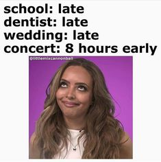 Little Mix Images, Little Mix Funny, Little Memes, Little Mix Outfits, Little Mix Style, Little Mix Girls, Funny Facts, Funny Relatable Memes, Little Mix Lyrics