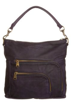 best bags ever...liebeskind...