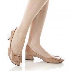 Forma sapato inserções de sapato do para manter a