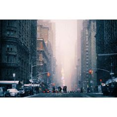 reminiscing by kat_in_nyc