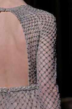 Valentino Fall 2011 Couture collection by Maria Grazia Chiuri and Pier Paolo Piccioli