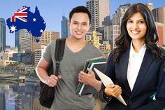 Education Ties stuck between India and Australia