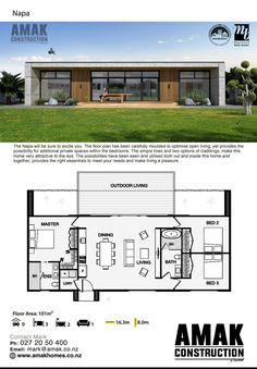 Off Grid Cabin, Passive House, Habitats, Homesteading, Tiny House, Home Goods, House Plans, New Homes, Floor Plans
