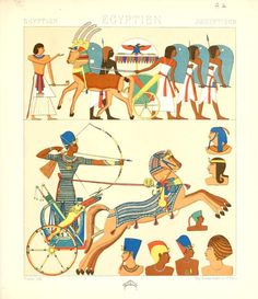 EGIPTO Life In Ancient Egypt, Ancient Near East, Ancient Egyptian Art, Ancient Symbols, Small Chest Tattoos, Concept Art World, Egypt Art, Historical Costume, Ancient Civilizations