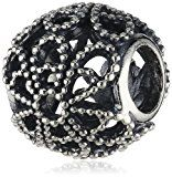 Charming! Top trending #charm #1: Pandora Glass… Get it while it's hot! What a bargain! #jewellery #shopping #giftidea #fashion #style