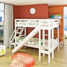 http://www.pontofrio.com.br/Moveis/DormitoriosQuartos/BelicheTreliche/Beliche-Teen-Play-c--Escorregador-Transversal-e-Escada-Lateral-Madeira-Macica---Branco-7997169.html?IdProduto=4586833&recsource=btermo&rectype=p2_op_s13