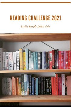 Reading Goals, Reading Tips, Reading Challenge, Must Read Novels, Books To Read, List Challenges, Long Books, Award Winning Books, English Writing