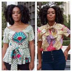 Love the tops and the hair! #myhaircrush #stylecrush