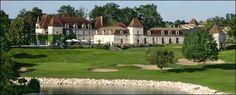 bordeaux golf - Szukaj w Google
